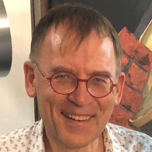 202001 Christoph Portrait q500